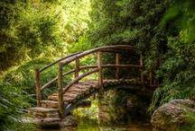 Arch_Bridges