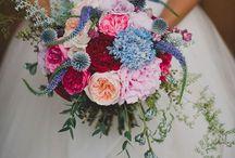 My Wedding Ideas / by Lívia Beatrice
