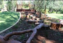 Places to stay and play in Western Australia / Great places for kids to play and stay in Western Australia