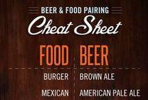 Pairing Food&Beer