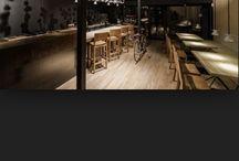 Kitchen design / Designer kitchens