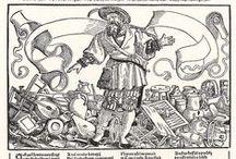 Georg Pencz / German painter, draftsman, and engraver, ca. 1500-1550