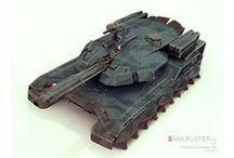 Vehicle_Tank