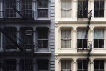 - architecture -