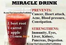 Nautral Health