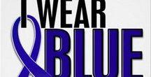 I Wear..Chronic Illness / Chronic  Illnesses feed