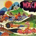 Wacky Races/チキチキマシン猛レース