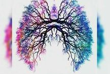 #cysticfibrosis #65roses / * J u s t * B r e a t h e *