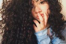 /hair/