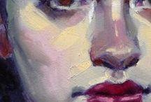 /paintings/