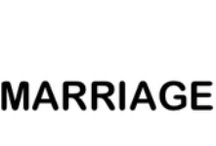 Healthy Relationships / Get your dose of healthy tips and resources for healthy relationships-pre-marital and marital couples, friendships, familial, co-workers and/or social acquaintances...