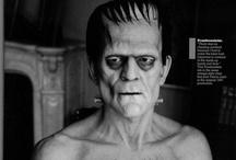 Frankenstein style guide
