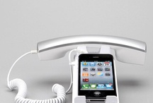 Iphone ideas & others gadgets