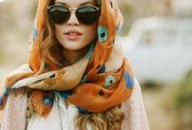 Fashion .
