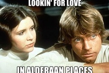 Star Wars Memes / Only the best Star Wars Memes on the interwebs