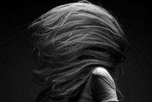 Long Hair / www.PureEmeraldSalon.com 1004 E. University Drive Granger, IN 46530 (574) 272-1225
