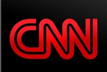 CNN / My work. Journalist. / by Wynn Westmoreland