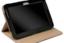 Huse Tablete / Huse pentru tablete iPad, Samsung, Blackberry etc.