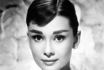 Audrey...Oh, cat