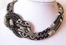 Korálkovanie a iné šperky