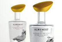 Tienes que probar... Destilados / Productos que han sorprendido gratamente en nuestras catas