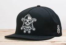 [Snapbacks/Caps] fashion inspiration / #snapback #truckercap #cap