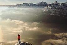 Switzerland .