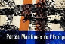 Donatiu- Salvador Condominas Ribas / Selecció de documents procedents del donatiu del professor Salvador Condominas Ribas