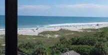 Hilton Cocoa Beach / Hilton Cocoa Beach Hotel in Florida, USA