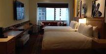 Conrad Chicago / Conrad Chicago Hotel
