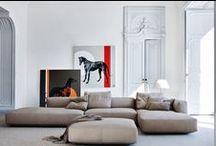AW interiors