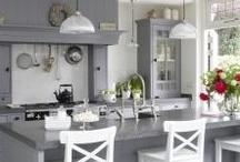 Wonen - Keukens