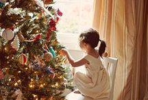 HoHoHo / Christmas Dreams