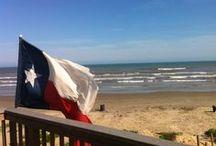 Texas / We're celebrating all of Texas! Just For Kids Dental   #McKinney   #TX   www.pediatricdentistmckinney.com