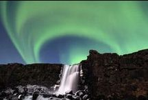 Unforgettable Iceland / Images from the stunning country of Iceland For information on our Iceland tours visit  http://www.wallacetravelgroup.ie/holidays/iceland.189.html