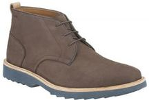 Mens Autumn/ Winter 2014 / Shoes By Mail Autumn and Winter collection