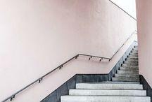 + Architecture +