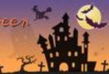 Halloween Accesories