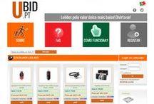 Mercados / Onde pode usar a moeda digital portuguesa CryptoEscudo. Uma nova forma de pagamento digital.  Veja a lista completa em: http://www.cryptoescudo.pt/ondeusar.htm