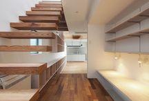 nico / YIA イシウエヨシヒロ建築設計事務所 www.ishiue.com