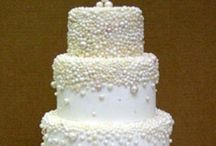 Cake / Looking for simple ideas - 2-tier or designs that could be adapted