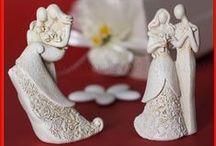 Bomboniere Matrimonio / Bomboniere matrimonio originali eleganti ed economiche a prezzi outlet stock.