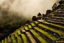 Peru / Trip