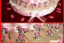 Torte Bomboniere / Torte di Bomboniere Online a prezzi Outlet Ingrosso per battesimo, nascita, matrimonio, compleanno, comunione, cresima, ecc...