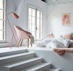 + Flat Bedroom +