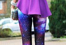 Dress&Dreams