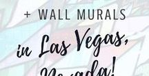 Las Vegas / Las Vegas, vintage Vegas, Vegas Deals and more from A Riveting Life a blog by Matt & Krista Fornear of Fornear Photo, wedding photographers that travel the Midwest and beyond as well as others across the web!