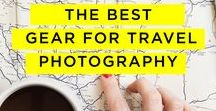Photography Tips / Photography Tips from A Riveting Life a blog by Matt & Krista Fornear of Fornear Photo, wedding photographers that travel the Midwest and beyond as well as others across the web!