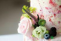 + My cakes +