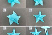 origami design
